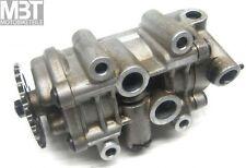 Bmw k 1200 s 0581 k40 de aceite oil Pump motor año 04-08