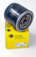 COMLINE OIL FILTER AUSTIN HONDA ACCORD CIVIC LDV ROVER 200 400 600 800 EOF026