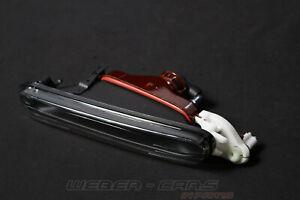 63178361951 Fog Light Left New OEM BMW 3er E46 330i To 27.08.2001