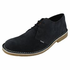 Zapatos de vestir de hombre azules   Compra online en eBay