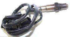 Original Touareg 7l v10 5.0 TDI Oxygen Sensor Probe 07z906262f
