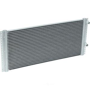 A/C Condenser-Condenser Parallel Flow UAC CN 22150PFC
