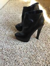 Nandi Muzi boots