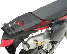 HONDA CRF250L crf 250 L XCR Rear Luggage Rack fits 2012 to 2019 models