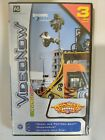 VideoNow Monster Garage Discovery Channel 3-pack New Sealed!!