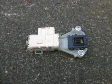 Indesit Washing Machine Door Interlock switch WD12X