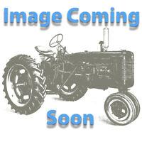 DIESEL ENGINE OVERHAUL KIT Fits Case IH A336BD (336 cid) W14 680E - G - H 850