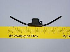 Triad Components Group LPX-01B-6B Fuse Holder; 80A