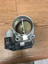 Throttle Body/valve Assy CHEVY IMPALA 12 13 14 15 16 17 18 19