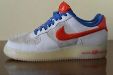 Nike Air Force 1 Supreme Low Year of the Rabbit YOTR 318988 100 Sz. 9