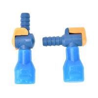 Hydratation Pack Remplacement Morsure Valve Buse Embout  Pour Camelbak Camel FE