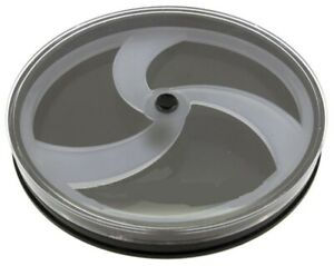 Dial Protection Box - Watch makers Tool Kit - Pack of 3