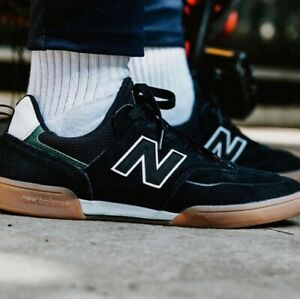 New Balance 288 Sneakers for Men for Sale | Authenticity ...