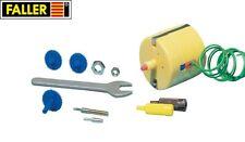 Faller 180629 Synchronous Hobby Motor - New +Box
