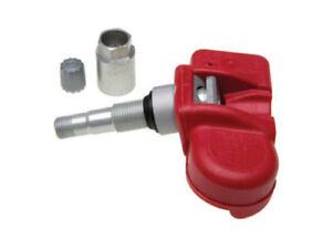 TPMS Sensor Schrader Automotive 28214