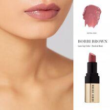 BOBBI BROWN Luxe Lip Colour Mini : NEUTRAL ROSE (a neutral pinky rose)