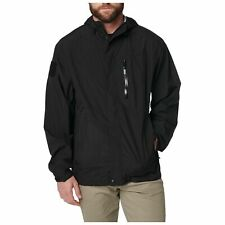 5.11 Tactical Men's Waterproof Aurora Shell Jacket Lightweight, Style 48343