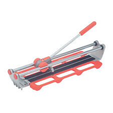 Manuel de poche Rubi tile cutter 50 12986 * new w / case *