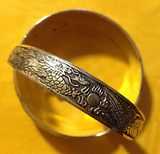AUTHENTIC GIFT FRIENDSHIP LUCKY & PROTECTION BRACELET AMULET BLESSED BY MONKS 22
