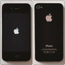 Apple iPhone 4s Teléfono inteligente (Desbloqueado), 32GB.