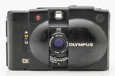 Olympus XA 3 XA3 XA-3 DX Sucherkamera Camera mit Olympus Zuiko 35mm 1:3.5 Optik