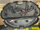 2014 PSE Prophecy Compound bow w/ extras