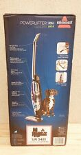 BRAND NEW Bissell PowerLifter Ion Pet Hard Floor Cordless Stick Vacuum #2482