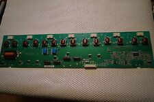 "INVERTER BOARD FOR 37"" SAMSUNG LE37A436T1D LCD TV"