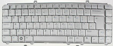 Dell Inspiron 1525 XPS M1330 M1530 Uk Teclado 0NK844 NK844