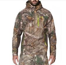 Under Armour UA Realtree 1262328-946 Cold Gear Storm Jacket XXXL 3XL New