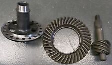 "Ford 9"" 471 Ring & Pinion with 28 Spline Spool AMERICAN MADE NEW"