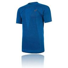 Magliette da uomo ASICS Taglia XL