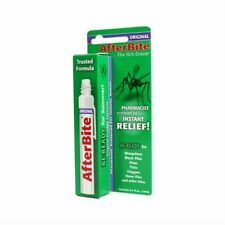 After Bite Instant Insect Bug Bite Relief Eraser Pen 0.5 oz B231