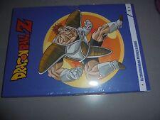 DVD N ° 11 DRAGONBALL Z-DRACHE BALL DAS AUßERGEWÖHNLICHE LEISTUNG SON-GOKU