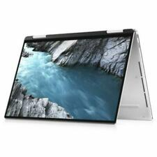 DELL XPS 13 7390 2in1 CORE I7 1065G7 32GB DDR4 1TB SSD 4k Touch Silver RMF5Y2