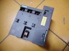 SIEMENS ET200S IM151-8F 3x PROFINET INTERFACE + MMC Memory - 6ES7 151-8FB01-0AB0