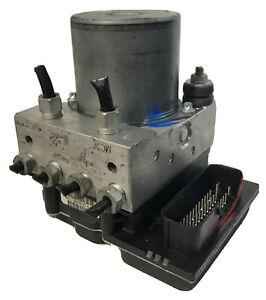 2013 - 2017 Chevrolet Traverse A/T ABS Anti Lock Brake Pump Unit | 22893248
