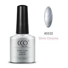 CCO ORIGINAL RANGE UV LED NAIL GEL POLISH VARNISH NAILS SOAK OFF PROFESSIONAL