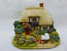 Lilliput Lane New Beginnings 2004 The British Collection L2839
