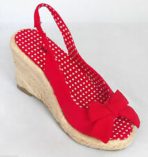 High Heel (3-4.5 in.) Wedge Casual Shoes NEXT for Women