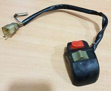 KR Bremslichtschalter Stop light switch HERCULES//SACHS Limbo 50 M 97