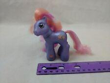My Little Pony Baby Romperooni G3 Hasbro