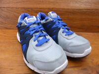 Nike Revolution Running Shoes Trainers Size UK 4 EU 36.5