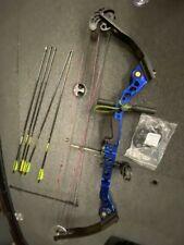 mathews solocam q2xl compound bow 60lb draw weight
