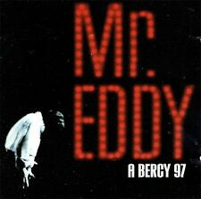CD - EDDY MITCHELL - Bercy 97