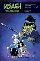 Usagi Yojimbo Book 6 Soft (Usagi Yojimbo (Fantagraphics Books)) by Sakai, Stan,