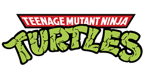 TMNT Accessories and Parts Vintage