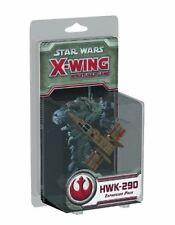 Extension X-wing Hwk-290 Edge Entertainment