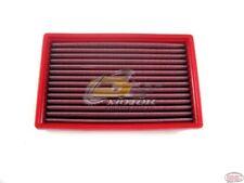 BMC CAR FILTER FOR MARUTI SUZUKI SWIFT IV 1.3 16V 4x4 TSM engine(HP90|MY06>07)