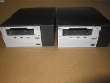 HP 6310245-45 110/220GB Hot Swap SDLT LVD for ESL9000